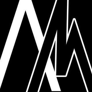 AM Mix
