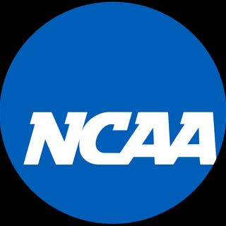 #26 College Sports Recruitment