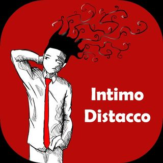 Intimo Distacco - Intervista a Chicago