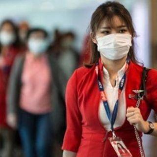 Coronavirus, il problema è il regime cinese