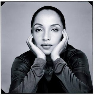 WEEKEND EDITION: SADE - The Woman, The Music