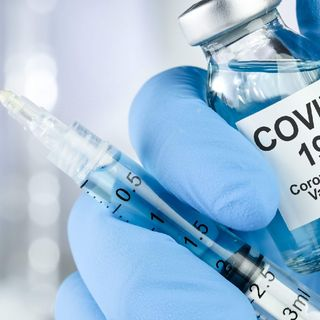 Vaccino Covid in azienda: le indicazioni di INAIL