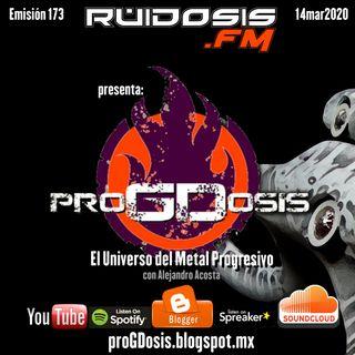 proGDosis 174 - 14mar2020 - Sartorius