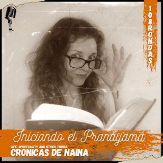 4_Iniciando el Pranayama