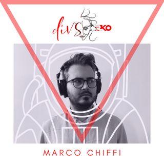 diVS con Marco Chiffi