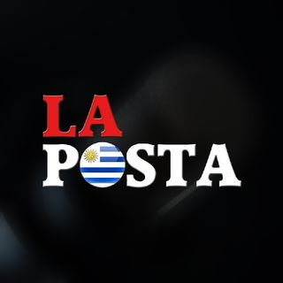 La posta Uruguay FLORISTA SI / Florista no