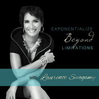 Exponentialize Beyond Limitations