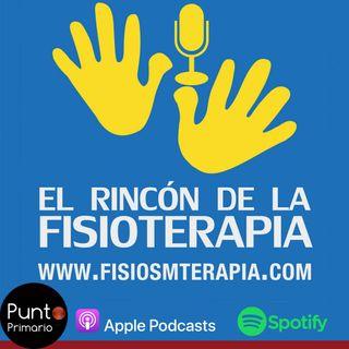 95 El rincón de PodZapp terapia #interpodcast2017