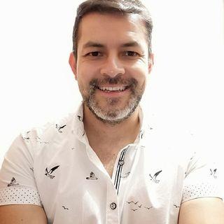 Podcast Day en Colombia, que se aprendió?