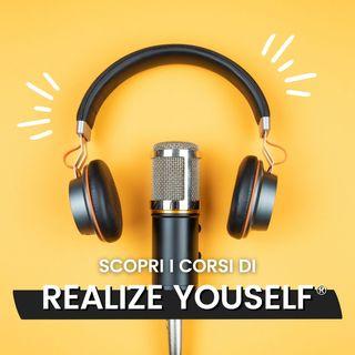 Problem Solving, la ricerca della Felicità | Realize Yourself®