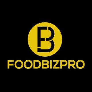 The Food Biz Pro Show - 20190820
