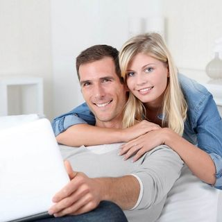 Payday Loans Online- Get Same Day Quick Cash Online for Short Term Needs
