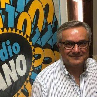 16/01/2021 - Renato Claudio Minardi
