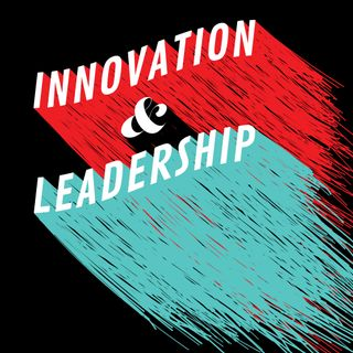 Innovation & Leadership