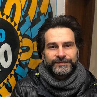 15/01/2021 - Roberto Rossini