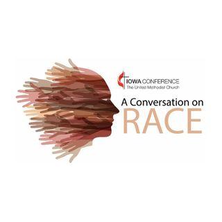 A Conversation on Race