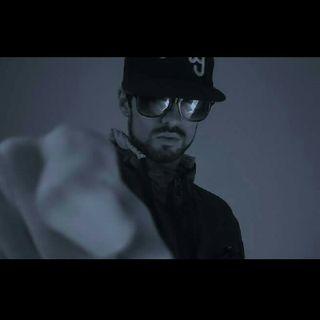 30 Minutos De Hip Hop No Geral!!