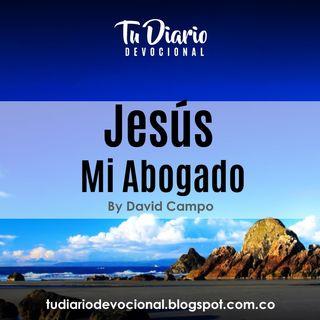 Jesús Mi Abogado