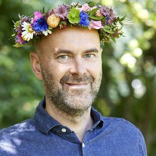 Patrik Svensson