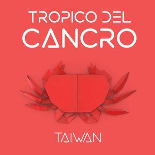 4 - Taiwan