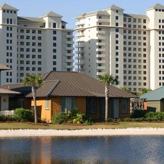 Gulf Coast Beaches - Part 1