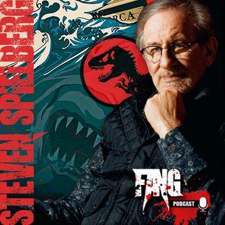 S52: El Tío Spielberg