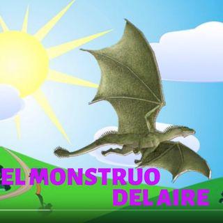 EL-MONSTRUO-DEL-AIRE😀