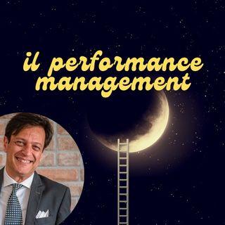 Tintarella di Leader | Il Performance Management - Gennaro Guida