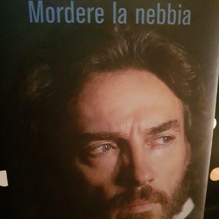 Alessio Boni: Mordere la Nebbia - Il Tormento di Matteo Carati - Terza Parte