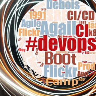 #46 Доступно о DevOps для преподавателей Synergy 2020