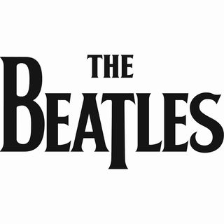 THE BEATLES 62- 66 - 67- 70