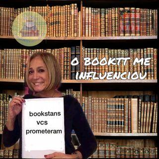 o booktt me influenciou #7