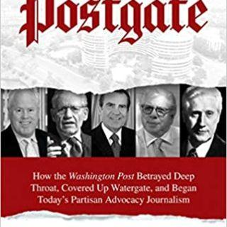 Postgate
