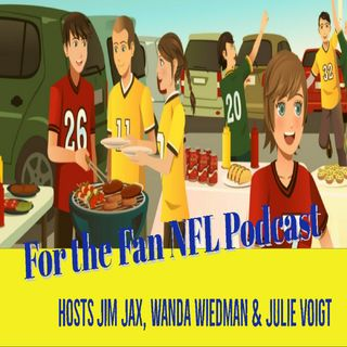 Midseason NFL Evaluations; Preview of the rest of the NFL Year; Eternal Youth;