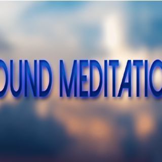 Episode 212 - Guided Meditation