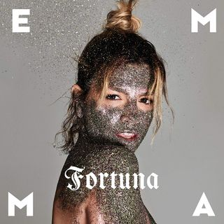 "3x21 - Emma Marrone ""Fortuna"""