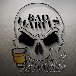Bad Habits Network