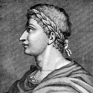 P. Ovidius'un Düşü