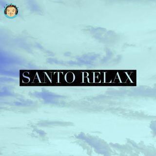 Santo Relax