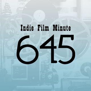 Indie Film Pick #645: Hoop Dreams