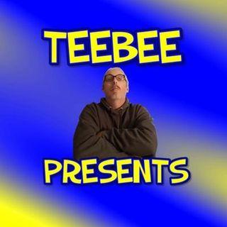 Teebee Presents