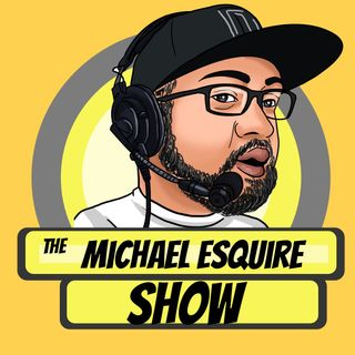 The Michael Esquire Show