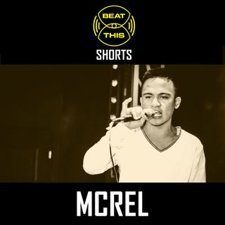BEAT THIS Shorts: MCREL