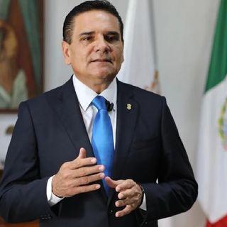 Han sido asesinadas 10 mil 700 personas durante la administración perredista de Silvano Aureoles