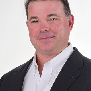 RR 295: David Eschbach from Spirit One Group on the Service Advisor