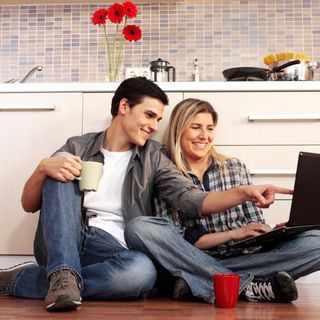 Payday Loans Get Suitable Financial Help When You Need It