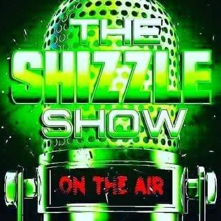 The Shizzle Show 3-17-19 Episode