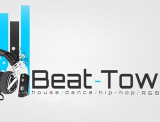 Beat-Town Radio: Hitlist Vol.43 (Hip Hop/R&B)