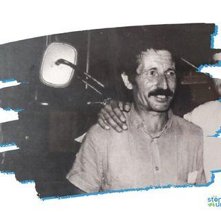0005 - Monterotondo - Dai Go-Kart alla Ciummacata. I ricordi di Alberto Conti