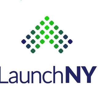 Freedom Biz Now with Steve Nicosia Entrepreneur in Residence Launch NY